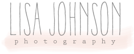 Newborn Photography Ottawa – Lisa Johnson Photography