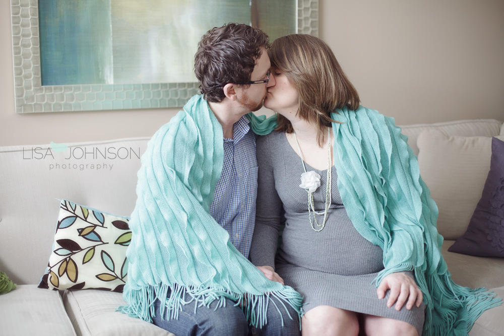 2314 Ottawa Maternity Photographer