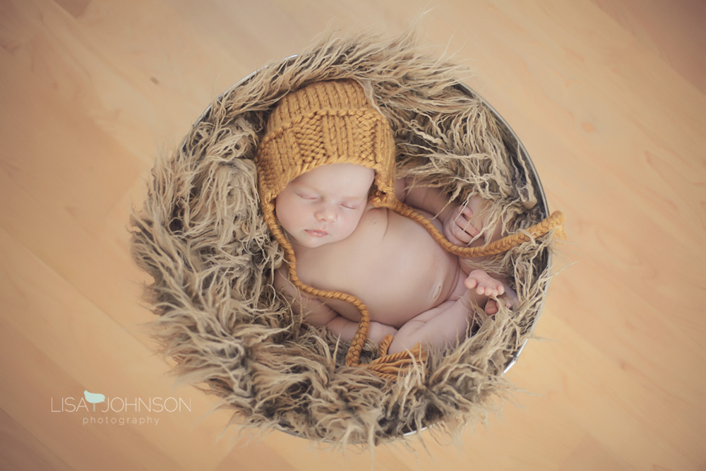 3854 Ottawa Newborn Photographer