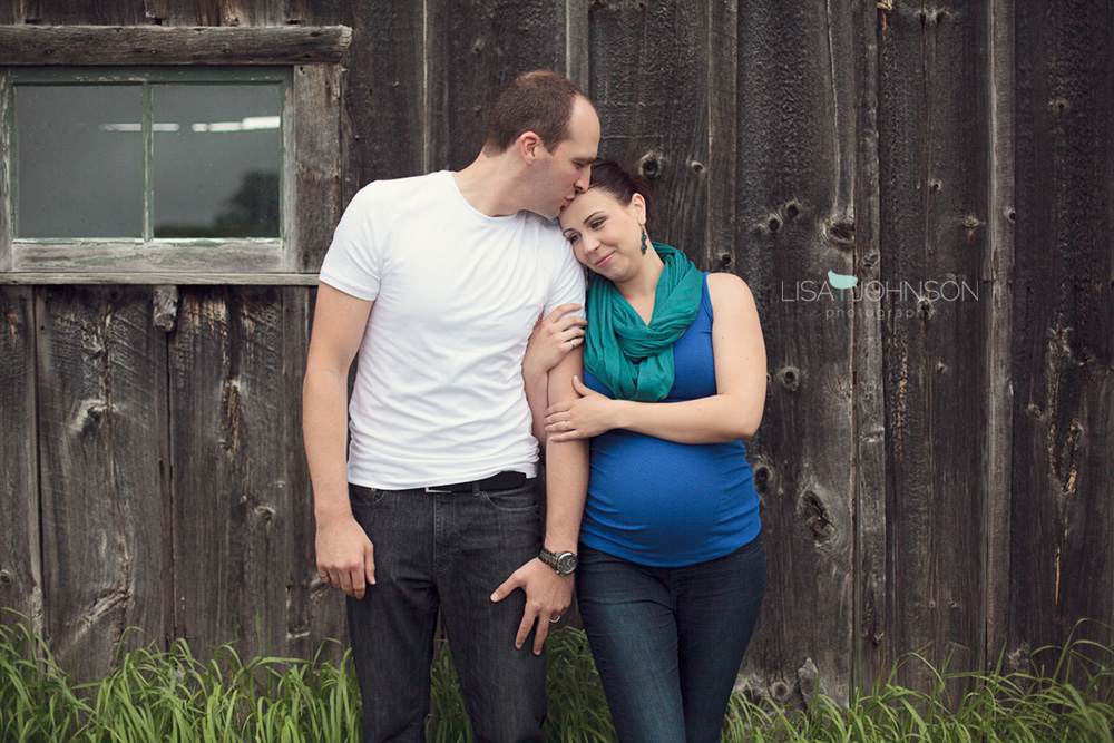 4846 Ottawa Maternity Photography