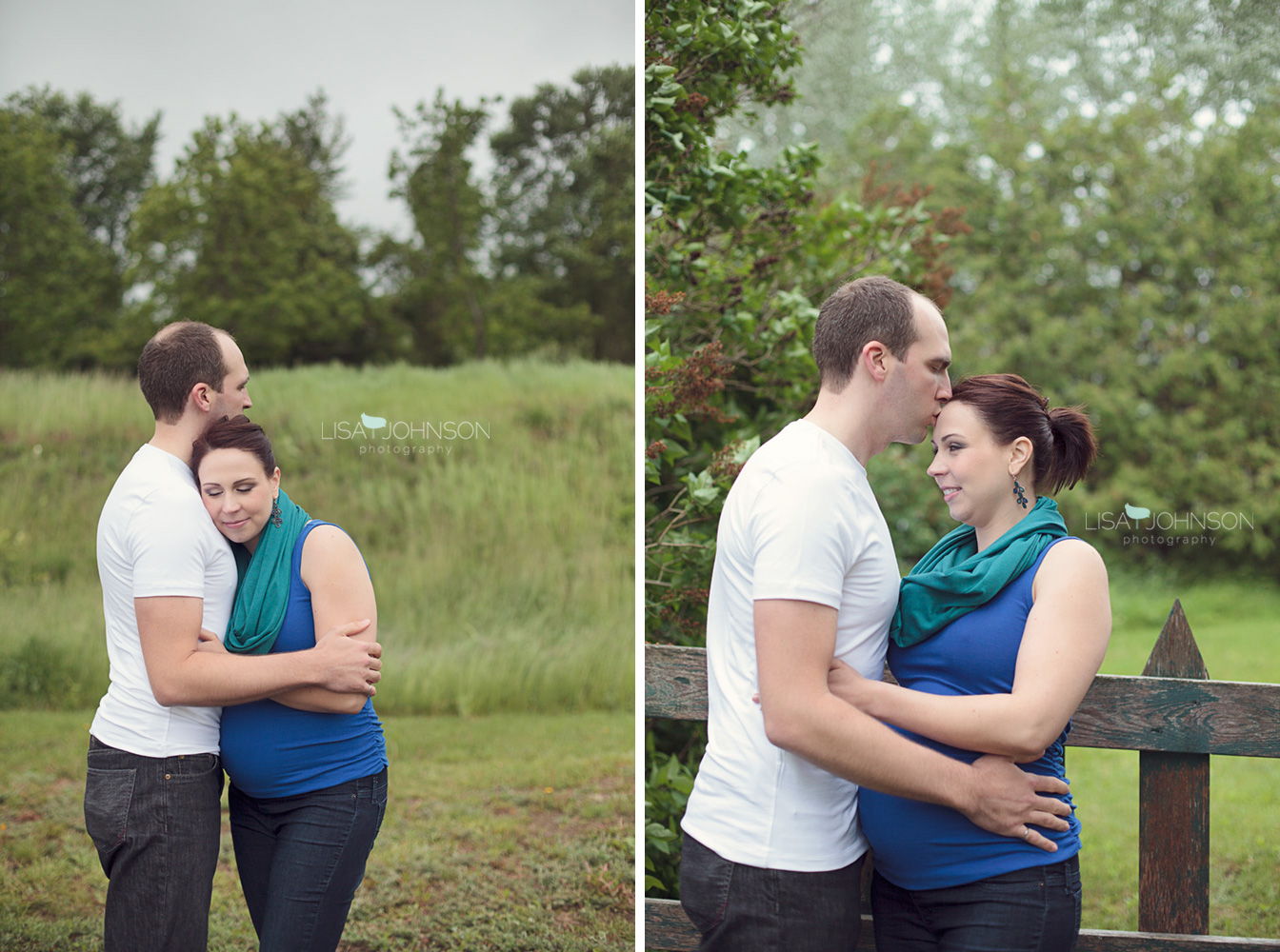 49312 Ottawa Maternity Photography