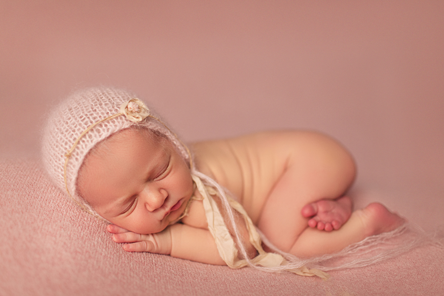 1767 Newborn Photographer Ottawa