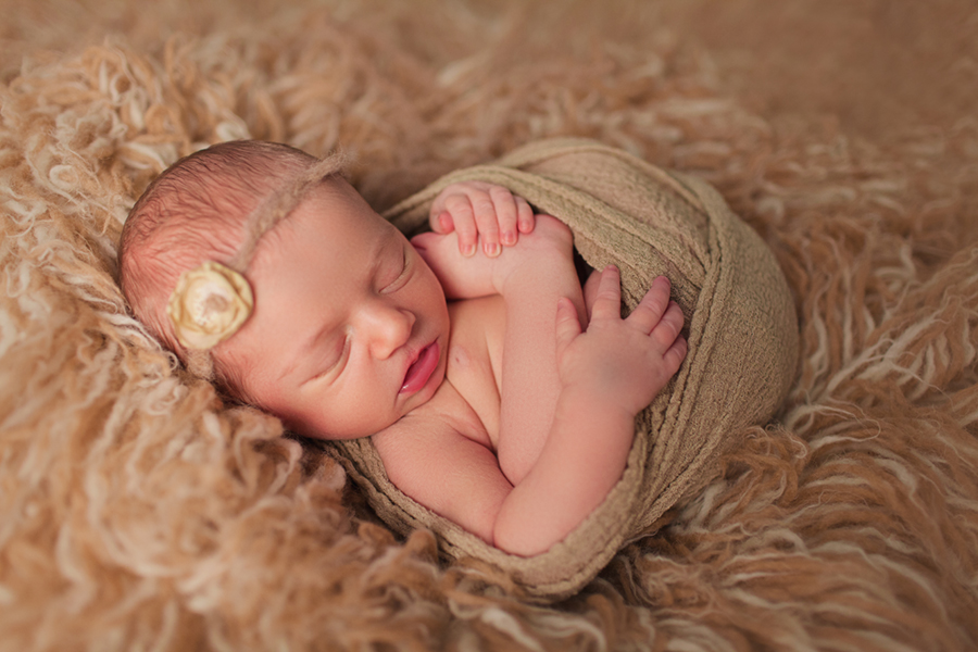1804 Newborn Photographer Ottawa