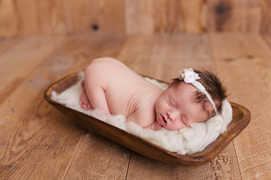 0450 Newborn Photography Ottawa