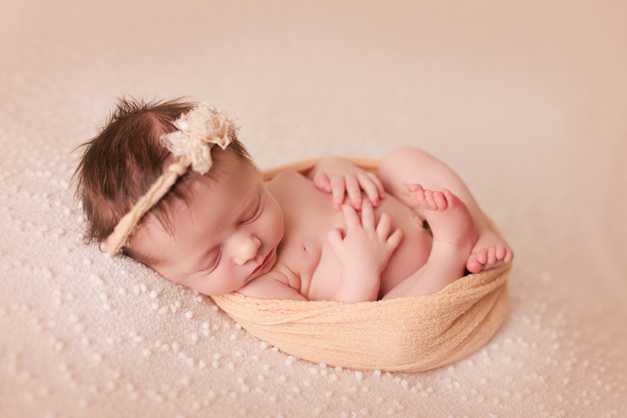 0500 Newborn Photography Ottawa