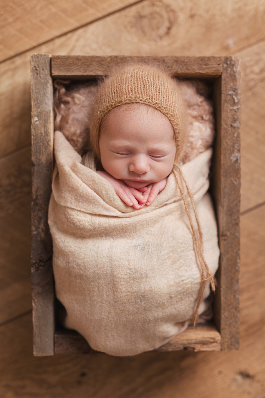 5441 Newborn Photography Ottawa
