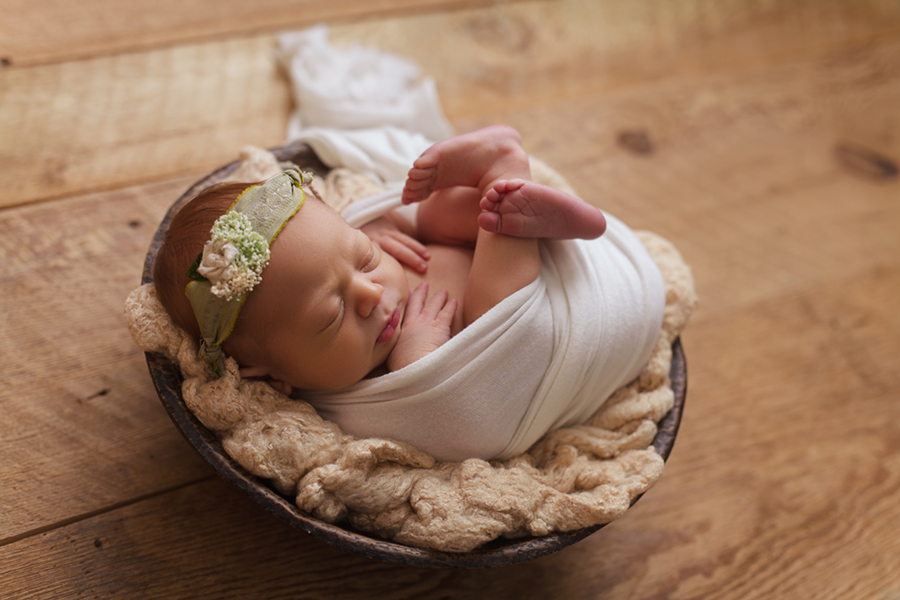 8607 Newborn Photographer Ottawa