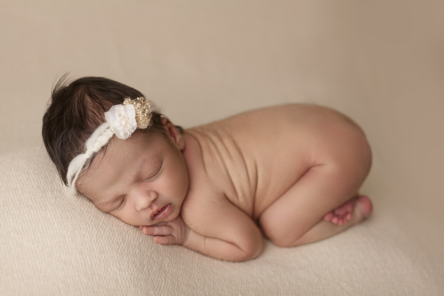 Ottawa Newborn Photography IMG_1161