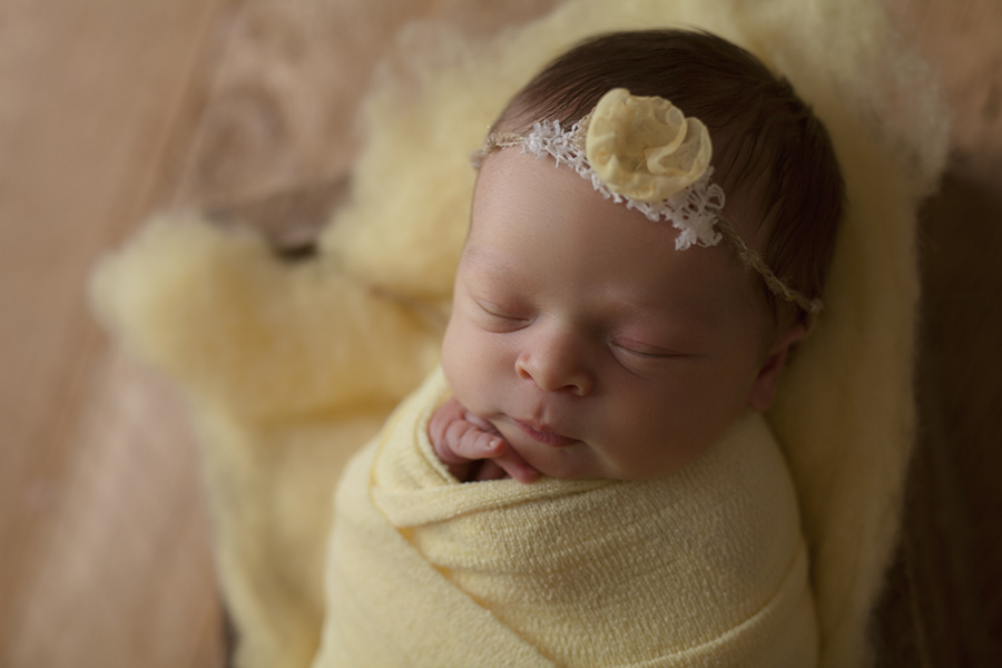 Ottawa Newborn Photographer IMG_1368